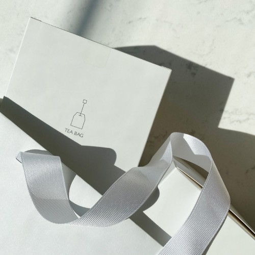 [할인]선물용 커피티백 2box